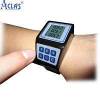 Wholesale Watch Type Display,Wireless Table Calling System,Table Call Wireless Paging System from china suppliers