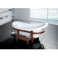 bath seat for adults images buy bath seat for adults. Black Bedroom Furniture Sets. Home Design Ideas