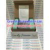 Buy cheap Supply Original New Allen Bradley 1756-IRT8I Analog Input Module - grandlyauto@163.com from wholesalers