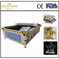 Wholesale Different types Laser Cutting and Engraving machine from china suppliers