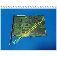 Wholesale SMT PCB Assembly KM5-M5840-020 Servo Board Assy For Yamaha YV88XG , YV100X Machine from china suppliers