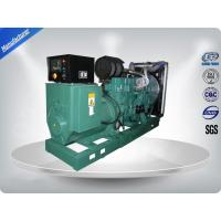 Wholesale 250kVA Diesel Power Generator With Volvo Diesel Engine 361A Rated Current from china suppliers