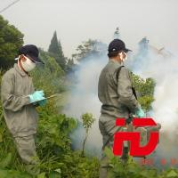 Buy cheap Plant protection pesticide insect fogger (five year engine guarantee) from wholesalers
