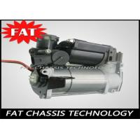 Wholesale Front / Rear Air Suspension Compressor Pump For Audi A6 / C5 Allroad Quattro 2000-2006 from china suppliers
