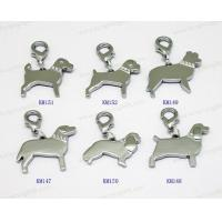 Wholesale PET Tags,Dog Tags PET Jewelry and Accessory,Dog Collars Tags from china suppliers