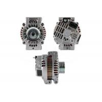 Wholesale Mitsubishi Car Alternator for Scania Heavy Duty A4TR5491 1777299 LRA03116 WAI 12723N 20220N from china suppliers