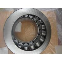 Wholesale 24956E Steel Cage Spherical Roller Thrust Bearing Single Direction DIN Standard from china suppliers