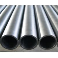 Wholesale ST35 / ST37 Seamless Precision Steel Tube for  machinery parts from china suppliers