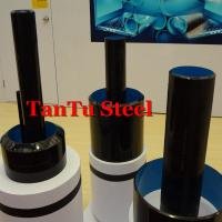 Wholesale Low Carbon Steel Tubes from china suppliers