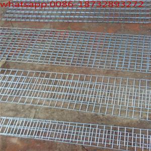 Wholesale welded mesh galvanized wire mesh gabion/welded gabion box/gabion stone basket/welded mesh galvanized wire mesh gabion from china suppliers