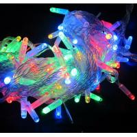 Wholesale IP65 Outdoor LED String Light from china suppliers