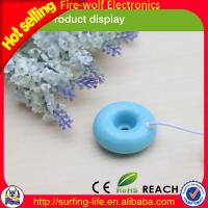 Wholesale Humidifier woodgrain aroma diffuser ultrasonic humidifier shunde humidifier ultrasonic humidifiermini humidifier from china suppliers