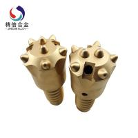 Wholesale Tungsten Carbide Drilling Tools for rock, mining and engineering from china suppliers