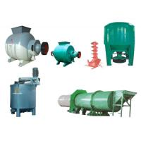 Wholesale Hydrapulper from china suppliers