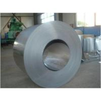 Wholesale SPCC DC01 St12 Cr1 Cold Rolled Steel Coil from china suppliers