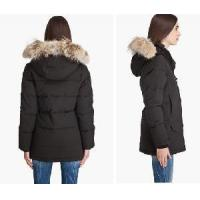 Buy cheap Lady Down Jacket-E207 from wholesalers