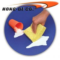 """Wholesale Easy to clean EVA mat 24""""X24"""" 1/2 thickness water proof , easy to fix from china suppliers"""
