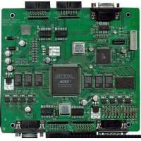 Wholesale Double Side PCB Printed Circuit Board Assembly Services For HDD Player from china suppliers