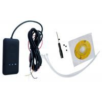 Wholesale Extra Slim Water - Proof Gps Gsm Car Alarm & Tracking System With Power Down Alarm from china suppliers