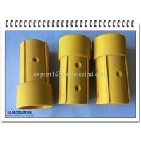 Wholesale Nylon Sandblast Hose Coupling made in China from china suppliers