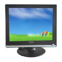 """Wholesale DC 12V Power Supply 19 """" HDMI LCD Monitor VGA With Digital Signal from china suppliers"""