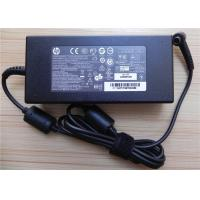 Wholesale Stocks Inventory Professional Wholesale HP Notebook AC Adapter With 19.5V 7.69A DC Output 150W Max Output Power from china suppliers