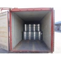 Wholesale CAS No.108-42-9 , 3-Chloroaniline , Colorless To Palebrown Transparent Liquid from china suppliers