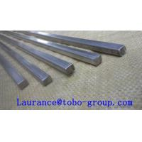 Wholesale S45Cr Forged Steel Bar,Low Price Round Billet For Export from china suppliers