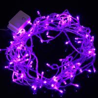 Wholesale Outdoor Waterproof Led String Light/led Fairy Lights/led Light from china suppliers