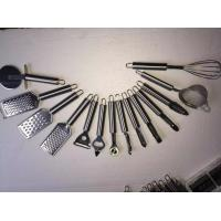Wholesale kitchen gadgets from china suppliers