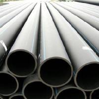Wholesale PE100 Water Service Pipe from china suppliers