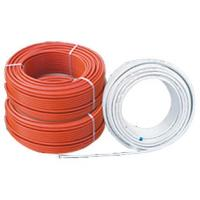Wholesale sanitation and hygiene PE-RT pipe polyethylene plastics long service life from china suppliers