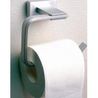 Buy cheap Stainless steel toilet paper hloder with new design & toilet roll holder from wholesalers