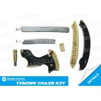 Wholesale Engine Timing Chain Tensioner Kit Fits 03 - 05 Mercedes C230 1.8L - L4 from china suppliers