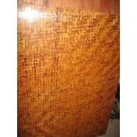 Wholesale Bamboo Pallets for Brich Machine from china suppliers