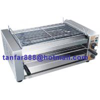 Wholesale Electric Barbecue Oven and Baker from china suppliers