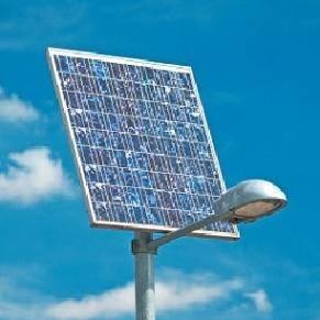 China Solar LED Street Lights on sale
