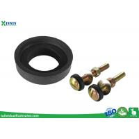 Wholesale Toilet Tank To Bowl Kit , Replace Leaking Toilet Bolts For 2 Inch Toilet from china suppliers