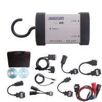 Wholesale china OEM Heavy Duty Truck Diagnostic Tool Augocom H8 from china suppliers
