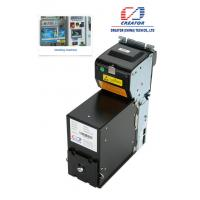 Wholesale Hryvnia Kiosk Bill Acceptor from china suppliers