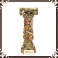 Buy cheap best living room furniture roman column Hot selling high quality low price 866RL from wholesalers