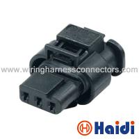 Wholesale Wiring Harness Connectors Sealed Female For Benz BMW OEM 872-858-541 from china suppliers