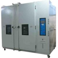 Wholesale Environment Walk in Stability Test Chamber Tempearture Humidity Heating and Cooling from china suppliers