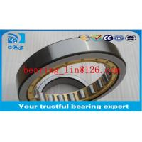 Wholesale Specialize GCR15 Big Cylindrical Roller Bearing NNU4148 Wear Resistant from china suppliers