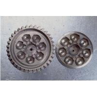 Wholesale Casting flanges from china suppliers