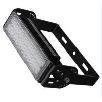 Wholesale 50w 90w 100w 180w Industrial High Output Led Flood Lights Meanwell Power Supply from china suppliers