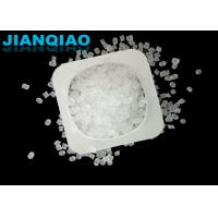 Wholesale Grafted EVA Of Maleic Anhydride Transparent Reprocessed Plastic Granule Compatilizer To Improve Compatibility from china suppliers