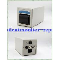 Wholesale White Patient Monitor Printer Model TR60-B Used For Mindray BeneView T Serie Recorder from china suppliers