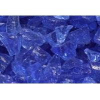 Wholesale Color Crushed Glass from china suppliers