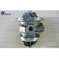 Wholesale Isuzu 4DB2 Turbocharger CHRA Cartridge TB2568 430425-0059 466409-0002 466409-0001 from china suppliers